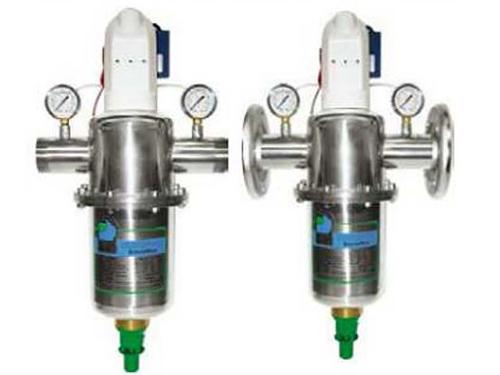 BravoMAX---avtomatski-samočistilni-filter