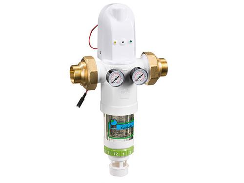 Puli-MATIC---avtomatski-samočistilni-filter