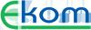 ekom-logo-100