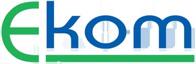 logo-mobile3